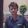 priyabratanayak