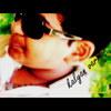 kalyanvarma225