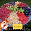 Khansajad944