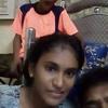 ranjitairindia