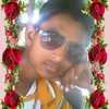 sihvamshakya15