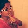 gniveditha