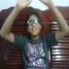 HarishER