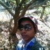 shivamkumar8740