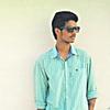 shivapranav