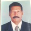 vaathiyar