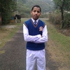 adityasahani21