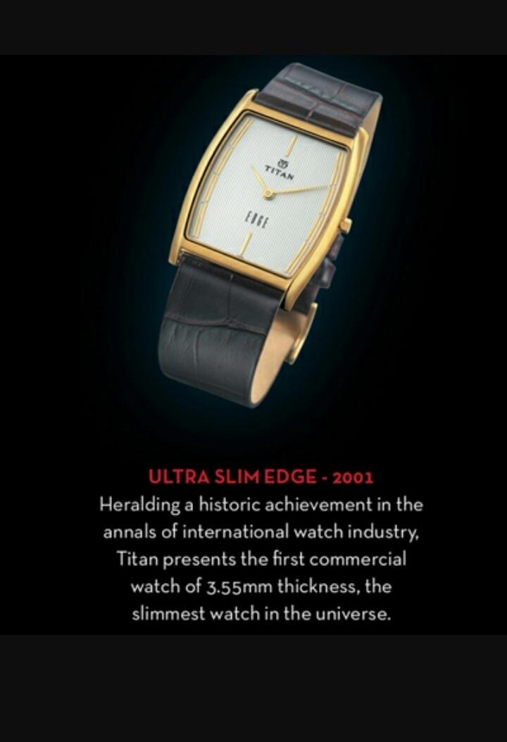 Write a vigyapan on wrist watch add in hindi for Koi 5 vigyapan in hindi