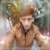 raghav22
