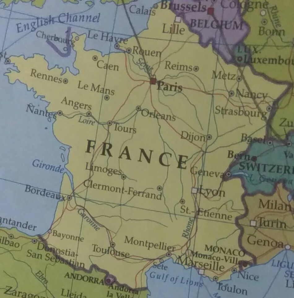 How can i remember the map pointing of map of france is there a download jpg gumiabroncs Image collections