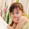 aspriya011
