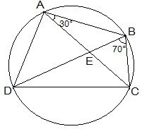 question 6 abcd is a cyclic quadrilateral whose diagonals intersect Bcd to 7 Segment Display Truth Table download