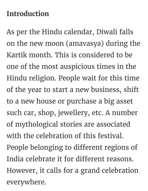 Write Diwali Essay In English  Words  Brainlyin Download Jpg