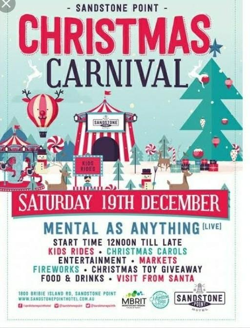 Christmas Carnival Poster.Design A Poster On Christmas Carnival No Rubbish Answers Pls