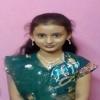 prishasharma2910