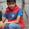 KrishnaC3