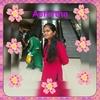 Ashru