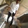 Venkatmahesh