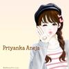 PriyankaAneja1