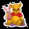 Winnie1