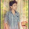Ashishraz