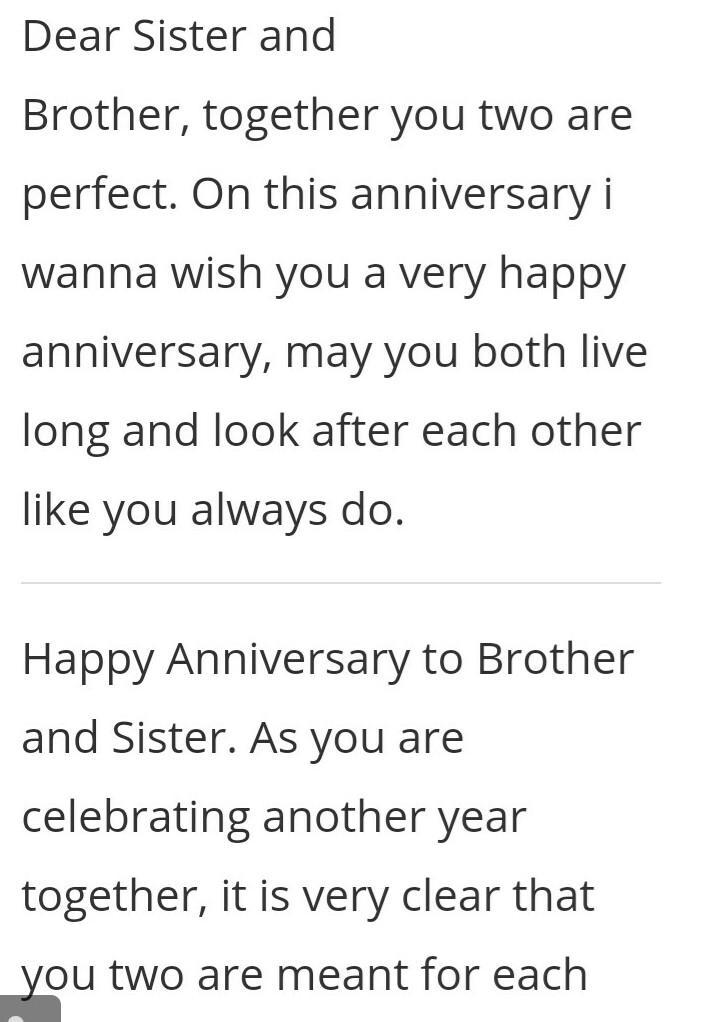 Two Year Anniversary Letter from hi-static.z-dn.net
