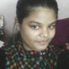 bhartigarg9931