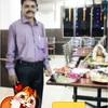 chanchalsingh19