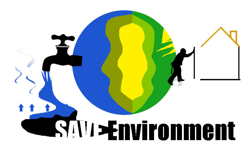 I Want A Drawing On Save Environment Brainly In Ideas To Make Poster