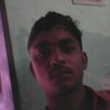anand7