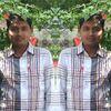 cshekhar36705