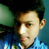 Rishabhpatel