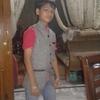 Wadhwanitish98