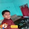 adarshsinghranawat