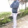 Ashwanikumar1
