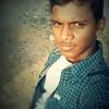 gourav232403
