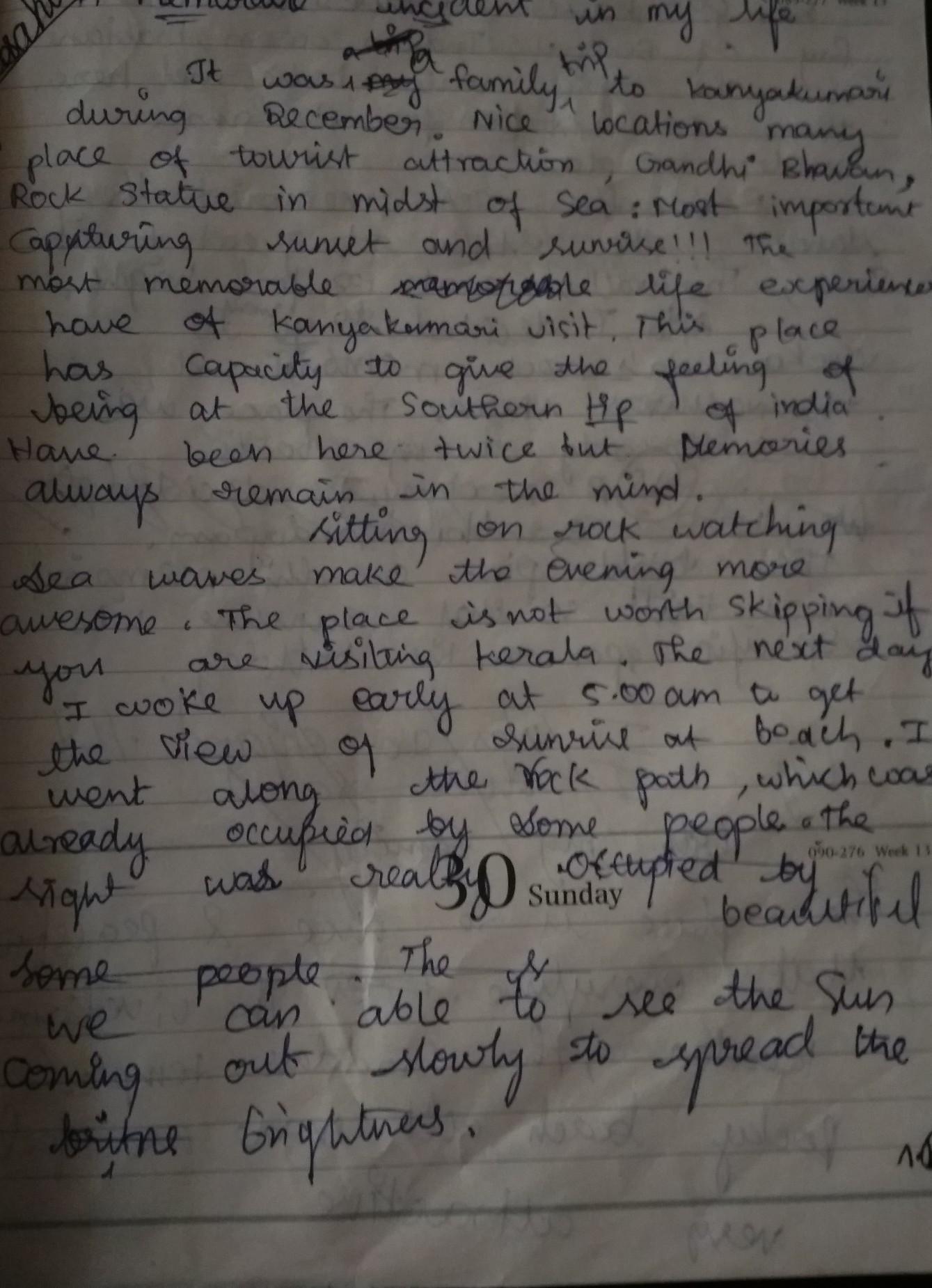 Healthy Diet Essay 200 Words Doctor Heck