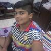 Bhavishya15