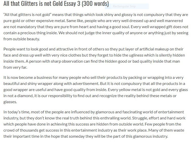 Argumentative Essay Topics On Health Download Png Good High School Essay Topics also Argumentative Essay Thesis Prepare An Essay On All That Glitters Is Not Gold  Brainlyin Public Health Essays