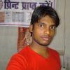 vishwakarmakish