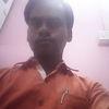 avinash89kr