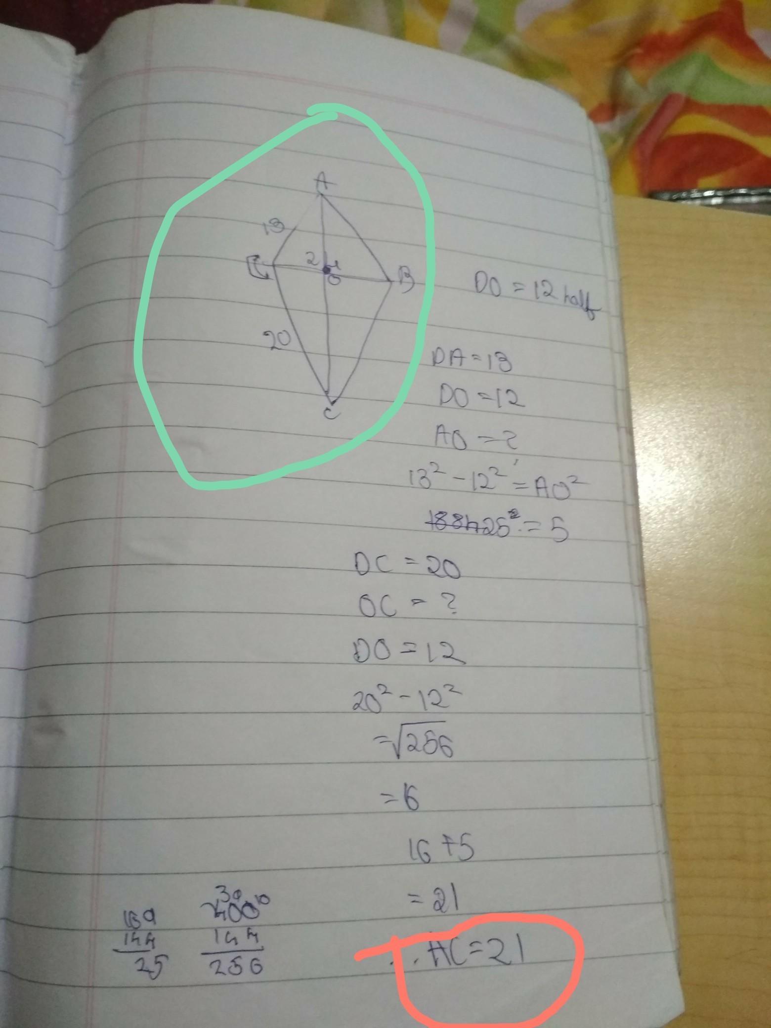 123 homework dot2