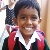 yashodhar