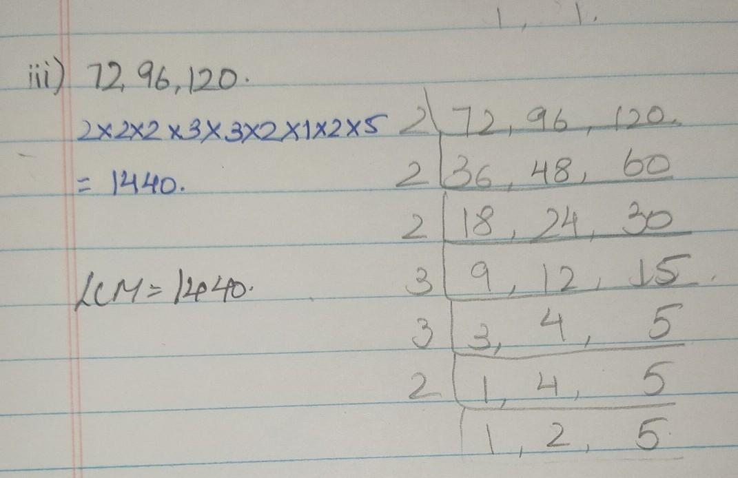 Someone pls help:) Find the equivalent expressions for (x+
