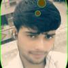 pradeepchadhar