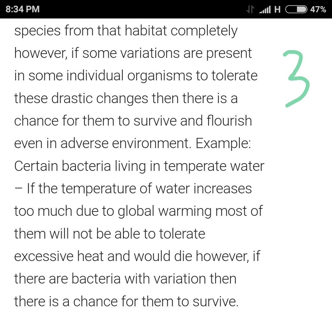 Question 38: (a) What is tissue culture ? (b) Name any four