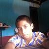 indianguy1