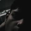somendrasingh30