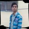 PrashantPK1