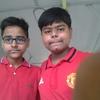 abhijeetdey2012